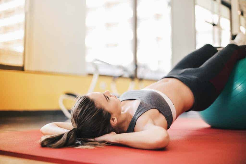 5 Morning Workouts Under 20 Minutes