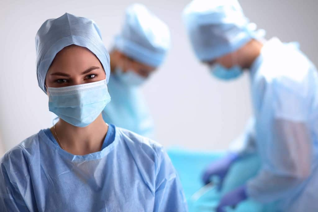 cvicu travel nursing jobs stability healthcare