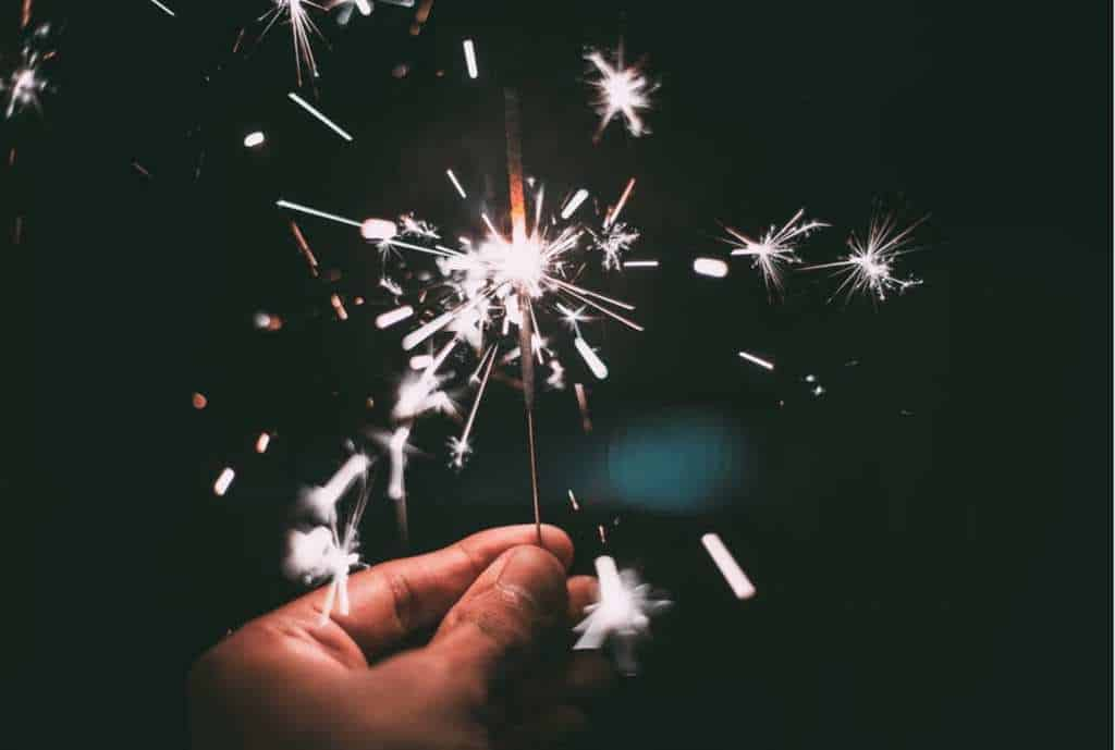 5 Completely Attainable New Year's Resolutions for Nurses