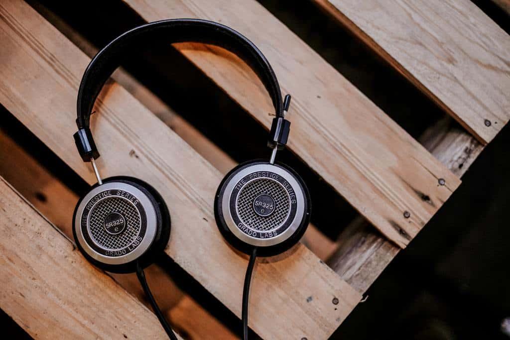 Top Travel Nursing Podcasts