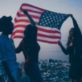 Things to Do on the 4th of July for Travel Nurses