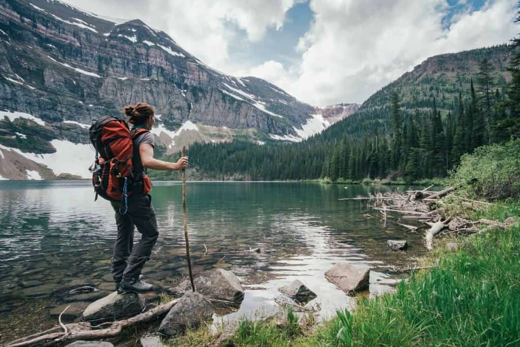 Top 3 Travel Nursing Placements for Outdoor Lovers