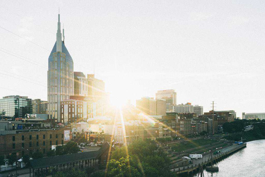 What to do in Nashville on Your Day Off