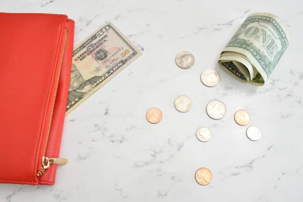 Understanding Your Travel Nursing Stipend