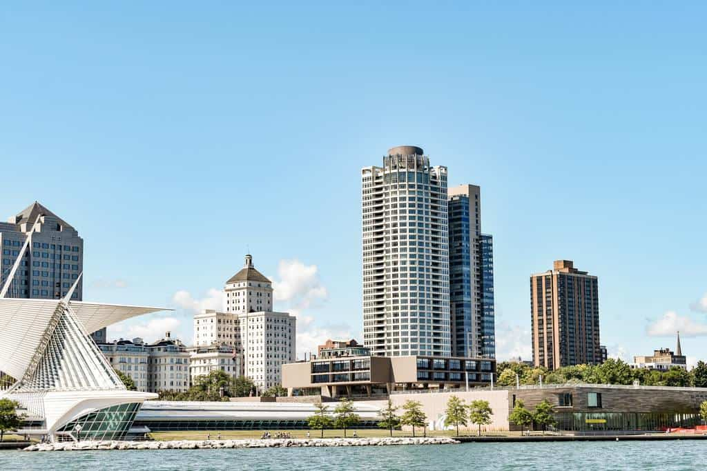 How to Enjoy Your Off Time in Milwaukee