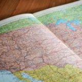Understanding Nursing Compact States