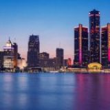 5 Ways Travel Nurses make Detroit feel like Home for the Holidays